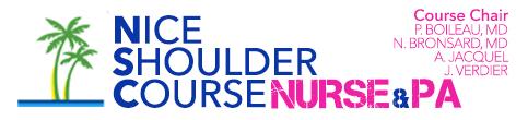 NSC Nurse & PA